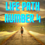 Life Path Number 4 – The Systems Builder