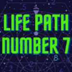 Life Path Number 7 – The Analyst and Spiritualist