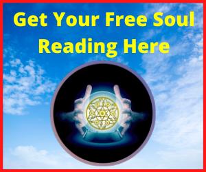 free soul reading