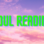 What Is A Soul Reading