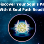Soul Plan Reading – What Can One Do For My Life?