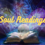 Soul Readings – What Are They All About