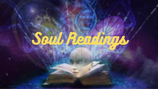 Soul Readings
