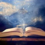 Soul Reading – How You Can Change Your Life Today